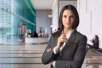 成長企業のための 健全なキャッシュフローを 維持するための 5つのヒント