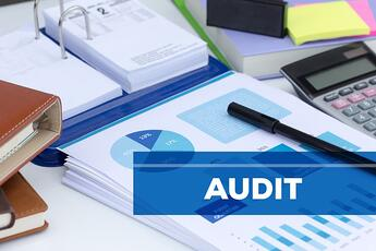 会計監査って何?具体的にいつ何をするの?にお答えします。