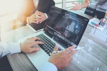 中小企業が資金調達を成功に導くポイントとその方法を解説