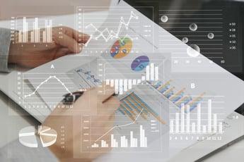 中長期経営計画の設計、予算の策定etc. 経営者とともに戦略を立てる。成長企業に必要な、経営管理部の仕事とは