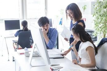 経営分析と正しい意思決定のため、経営者が意識すべき「プロジェクト会計」とは