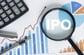 中小企業のためのExitを考える。IPO・M&Aのためのスケジュールと具体的手法