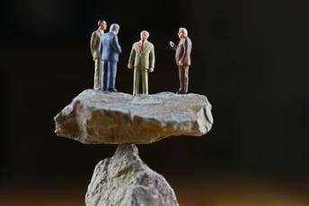 なぜ、会計ソフト導入は失敗するのか?9つの原因から対策を知る