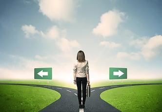 流通・卸売企業の課題と進めるべきIT化の方向性