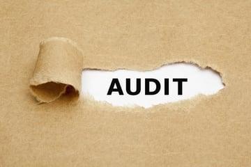 内部監査とは?その目的からチェック項目、成功の条件までを理解し経営に生かす