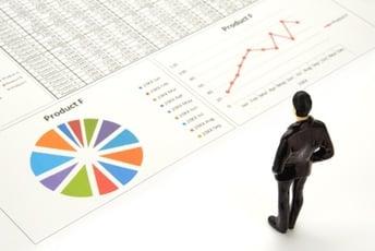 会計ソフトやERPの戦略的な勘定科目とは?勘定科目を考える前に知っておくべきことと困ったときの必殺技