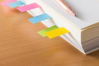 【初めての会計ソフトの選び方】5つの事前準備と7つの比較方法