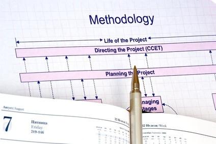 成功企業が採用するクラウドERP導入モデル:シェアードインプリメンテーション