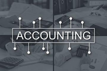 管理会計とは?財務会計との違い
