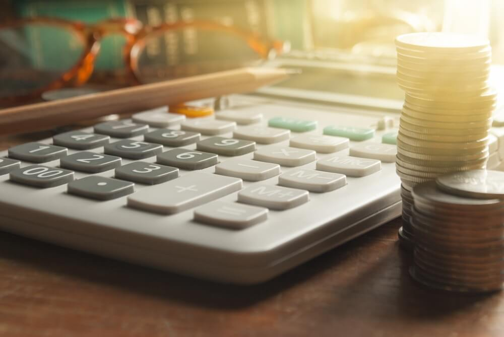 会計ソフトの基本機能
