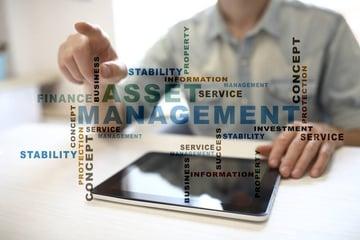 固定資産管理システム一覧