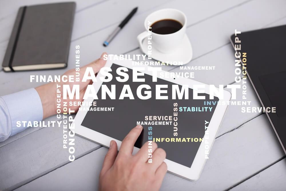 固定資産管理システムとは?
