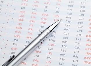 会計ソフト:勘定科目まとめ ー 「これ何だっけ?」を解消して業務効率化