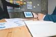 固定資産管理システムの導入で得られるメリット