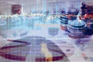 予算管理システムの導入で得られるメリット