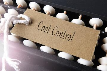 原価管理システムの導入で得られるメリット
