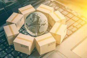 在庫管理システムの導入で得られるメリット