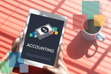 管理会計、その目的とメリットを解説