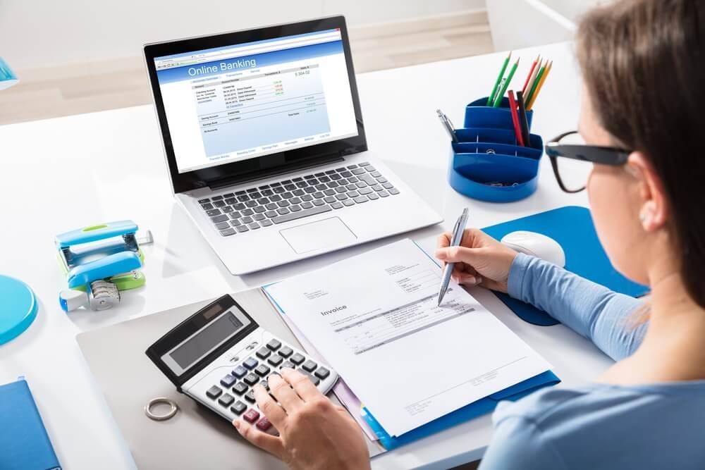 Web請求書システムの導入で得られるメリット