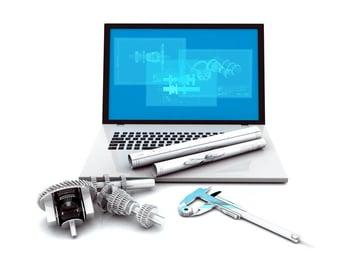 生産管理システムの導入で得られるメリット