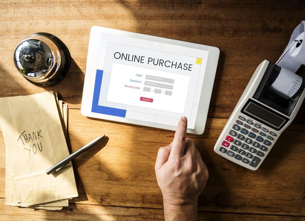 購買管理システムの導入で得られるメリット