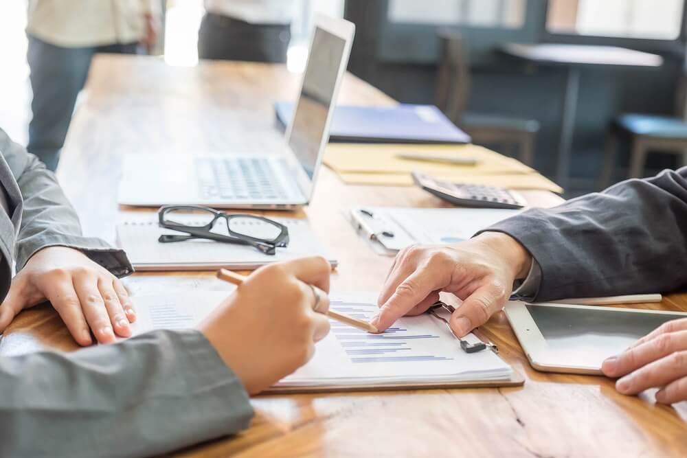 管理会計の事例からも学ぶ成功のポイント