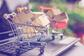 越境ECサイトパッケージ一覧、成功の法則はパッケージ選びにあり!