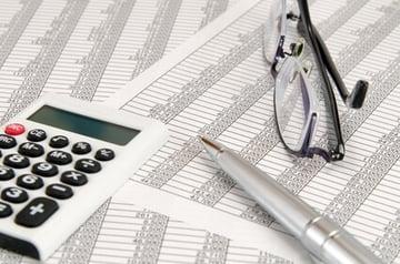 会計不祥事から学ぶこれからの会計監査のポイントと会計ソフトのあるべき姿