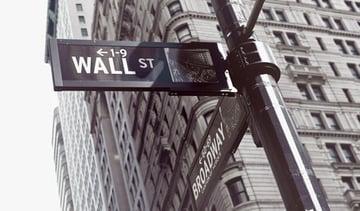 IPOを目指す企業の会計とは? 上場準備のための基礎知識 をご紹介