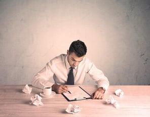 在庫管理はなぜ難しい?在庫数が合わない弊害と対策を知る