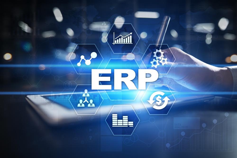 ERPパッケージ一覧を公開!国内・海外・大企業・中堅中小企業向け製品一覧!