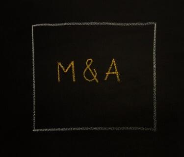 M&A事例7選:2016年上半期の国内外注目事例
