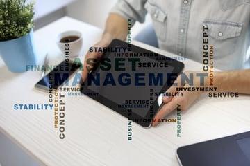 固定資産管理システム選定のポイント