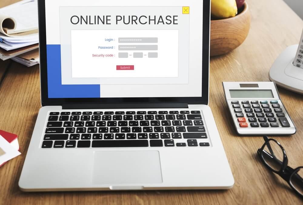 購買管理システム選定のポイント