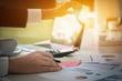 予算管理システム選定のポイント