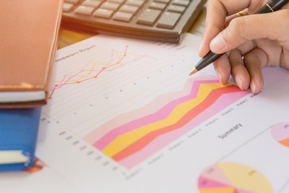原価管理システム選定のポイント