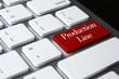 生産管理システム選定のポイント