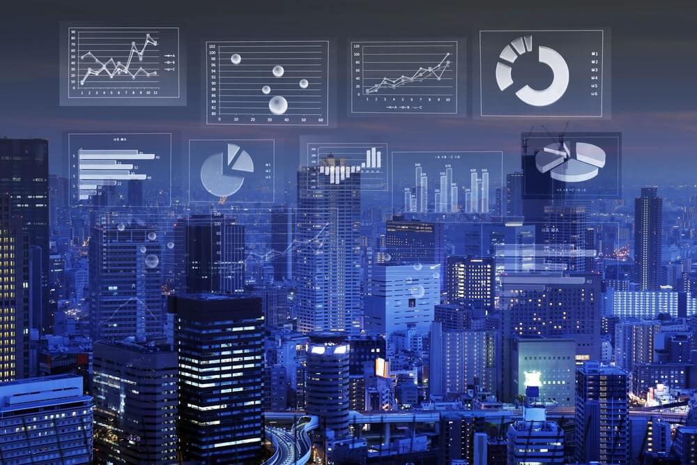 管理会計システムの導入ポイント