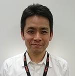 kii_saito_sama