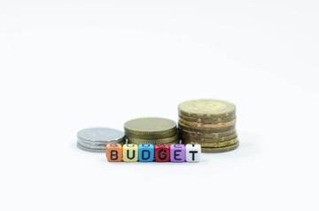 予算管理システム一覧