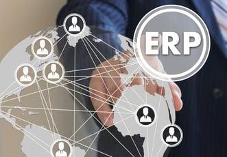 NetSuiteから学ぶERPの海外対応機能とは?