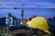 生産管理システムの基本機能