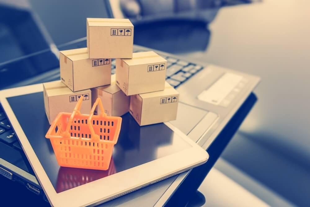 購買管理システムの基本機能