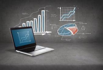 商品分析の手法について解説、データドリブン経営時代の第一歩!