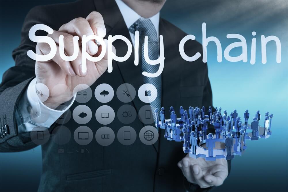 supply-chain