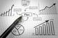 予算管理・管理会計クラウド Oracle PBCSとは?(概要・機能・適用業務・メリットなどをご紹介)
