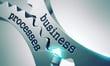中小企業が知っておきたい業務改善事例