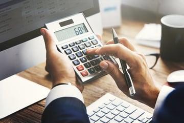 中小企業に必要な会計ソフトとは?