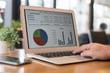 会計ソフトの種類とそれぞれの特徴とは