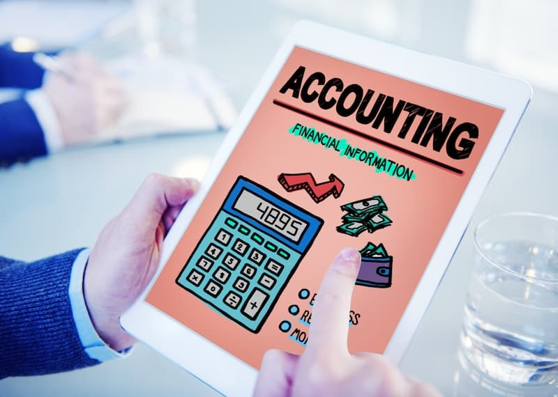 accounting-software-overview